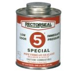 Rectorseal No.5 1paint Special Btc Pipe T 622-26431