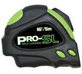 U.S. Tape Pro-sl 1in X 25ft/7.5m Self-lo 700-54829