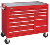 Proto 50in Workstation 8-2 Drwsred 5011150716
