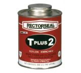 Rectorseal T Plus 2 1/2point Btc Rectorse 622-23551