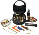 Otis Technology 300 aac Black-Out Rifle Cleaning Kit