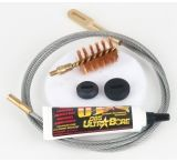 Otis FG-400 Shotgun Micro Cleaning Kit