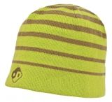 Outdoor Designs Gradient Beanie