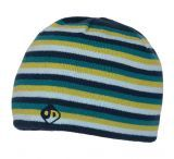 Outdoor Designs Reef Beanie