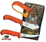 Outdoor Edge Cutlery Blaze N' Bone Knife