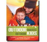 Heliconia Press: Outdoors With Children