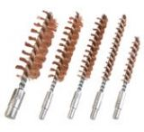 Outers Rifle Bore Brushes, Phosphor Bronze