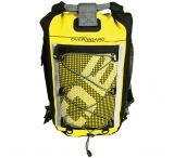 Overboard Gear Prosport Backpack - 20L, Yellow