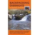 Milestone Press: Southeast: Camping Guides