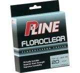P-Line Floroclear Clr Bulk 3000Yd Line