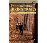 Stackpole Books: Pennsylvania Hiking Trails