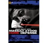 Panteao Productions Make Ready with Massad Ayoob: Home Defense DVD