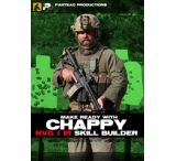 Panteao Productions Make Ready with Chappy: NVG / IR Skill Builder DVD