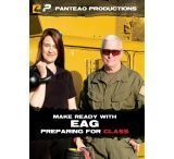Panteao Productions Make Ready with EAG