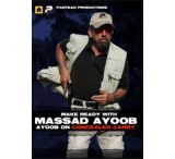Panteao Productions Make Ready With Massad Ayoob- Lethal Force FAQ