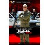 Panteao Productions Make Ready with EAG with Patrol Rifle