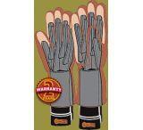 PEET Glove DryPorts