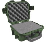 Pelican Storm Cases - iM2050 - No Foam - Cubbed Foam - w/o wheels - Airline - Carry On - Padded Divider