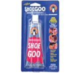 Penguin Brands Shoe Goo