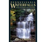 Stackpole Books: Pennsylvania Waterfalls