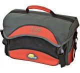 Plano Molding SoftSider Recreational Series Bag