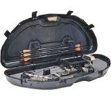 Plano Molding Protector Compact Bow Case - 43.25x19x6.75