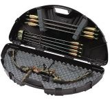 Plano Molding Soft Archery / Bow Cases 10630 - 44""