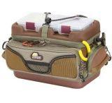 Plano Molding Guide Series 3500 Bag