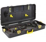 Plano Molding Parallel Limb Bow Case - 43in