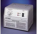 Polyscience Corporation Heated Recirculator, Model 1104 040300-VWR
