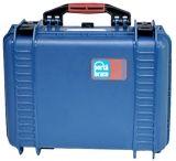 Porta Brace PB-2400 Superlite Vault Hard Case