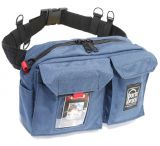 PortaBrace BP-1 Waist Belt Production Pack - Small
