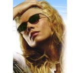 Ray-Ban Serengeti Bolle Wiley X D&G Rx Prescription Sunglasses Trial Program