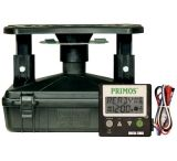 Primos 65080 Single Point Feeder