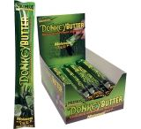 Primos Hunting Donkey Butter Molasses 24pk 58742