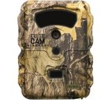 Primos Truth 60 Blackout Camouflage Digital Trail Cameras 63050