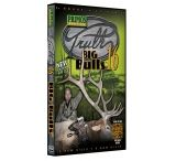 Primos Hunting The Truth 16 DVD - Big Bulls