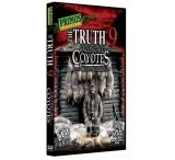 Primos Hunting The Truth 9 DVD - Calling All Coyotes
