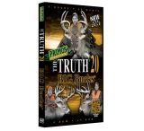 Primos Hunting The Truth 20 DVD - Big Bucks