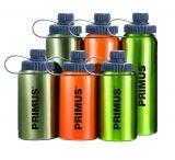 Primus Aluminum Water Bottles