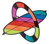 Prism Designs Flip Single Line Kite