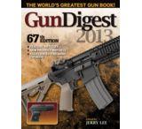 ProForce Book Gun Digest 2013