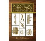 ProForce Book Knotting and Splicing