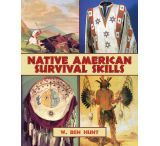 ProForce Book Native American Survival
