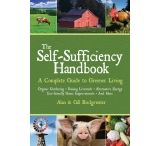 ProForce Book The Self-Sufficiency