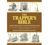 ProForce Book The Trappers Bible