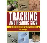 ProForce Book Tracking and Reading Sign