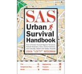 ProForce SAS Urban Survival Handbook