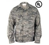 Propper ABU Coat (Men), 100% Cotton Ripstop