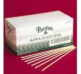 Puritan Medical Puritan Applicators, Puritan Medical Products 807
